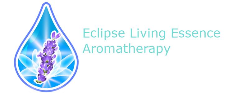 Aromatherapy WA Logo